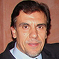 EDUARDO GONZALES