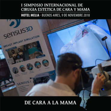 decaraalamama4