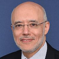 Hossam Foda