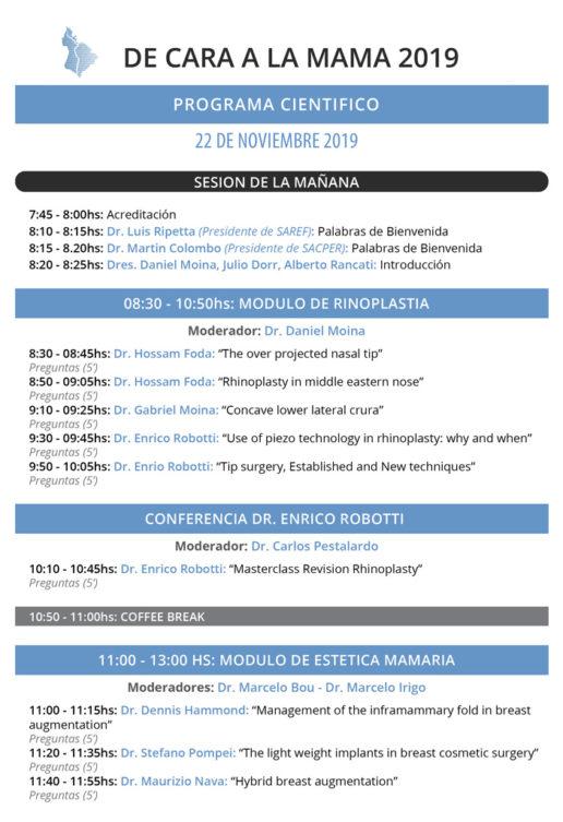 programa-decaraalamama-2019