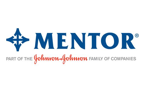 Logo de Mentor