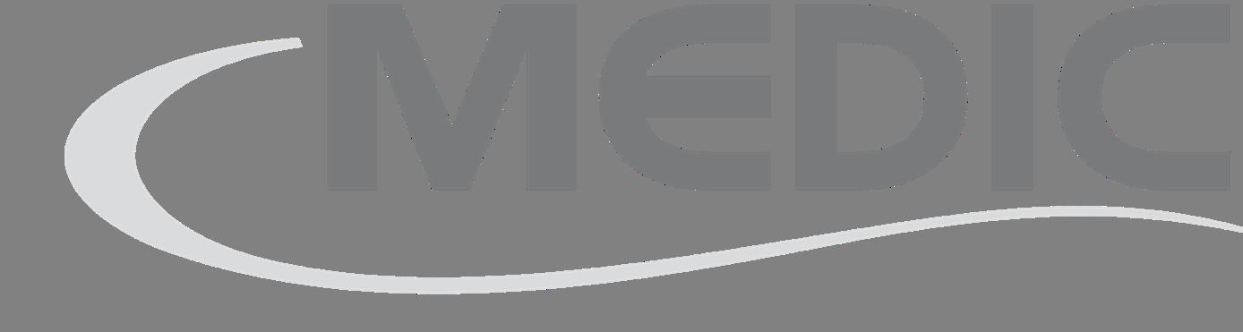 logo medic