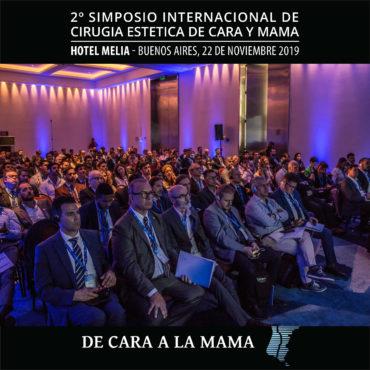 decaraalamama_cirugiaplastica