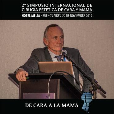 Dr. Enrico Robotti